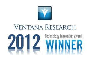 VR_2012_TechAward_Winner_Logo