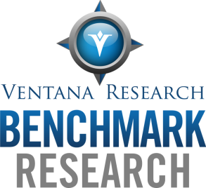 Ventana_Research_Benchmark_Research_Logo