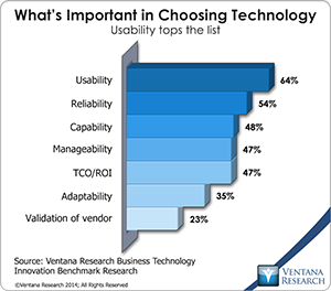 vr_bti_br_whats_important_in_choosing_technology_updated