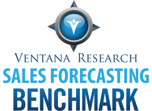 VentanaResearchBenchmark_SalesForecasting