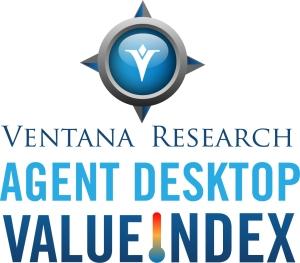 VI_Agentdesktop