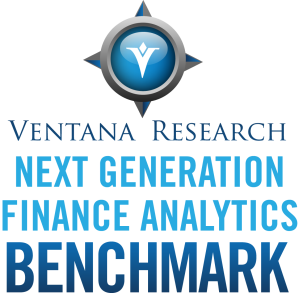 VentanaResearchBenchmark_FinanceAnalytics