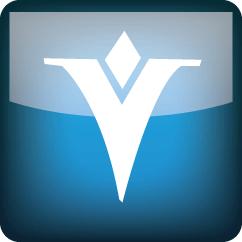 VR-BUG-WEB
