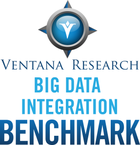 VentanaResearch_BigDataIntegration_BenchmarkResearch