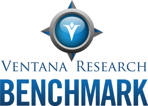 Ventana_Research_Benchmark_Logo