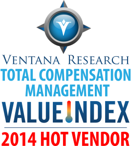 Ventana_Research_TCM_VI_HotVendor_2014