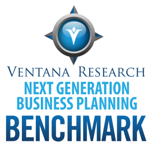 VentanaResearch_NGBP_BenchmarkResearch