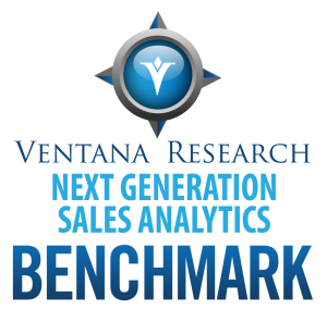 VentanaResearch_NGSA_BenchmarkResearch