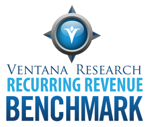 VentanaResearch_RR_BenchmarkResearch