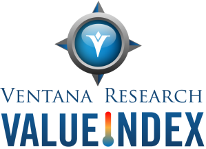 Ventana_Research_Value_Index_Logo