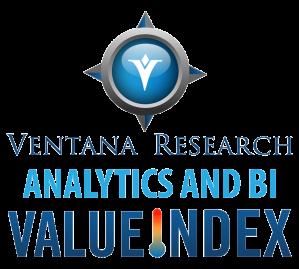VR_AnalyticsandBI_VI_2015