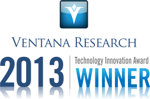 VR_tech_award_winner_2013