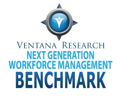 VentanaResearch_NGWFM_BenchmarkResearch