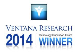 VR2014_TechInnovation_AwardWinner