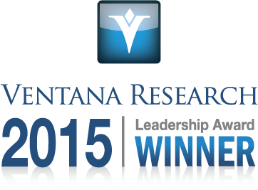 VR2015_LeadershipAwardWinner