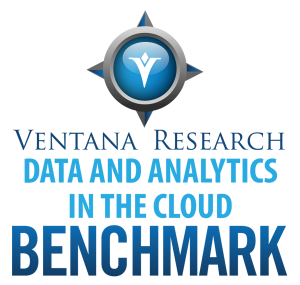 VentanaResearch_DAC_BenchmarkResearch