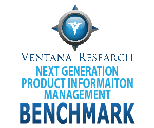 VentanaResearch_NGPIM_BenchmarkResearch-250