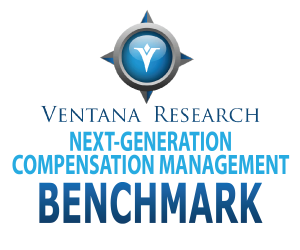 VentanaResearch_NGTCM_BenchmarkResearch