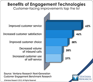 vr_NGCE_Research_10_benefits_of_engagement_technologies