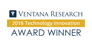 ventanaresearch_technologyinnovationawards_winner2016_clear