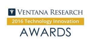 ventanaresearch_technologyinnovationawards_2016_white
