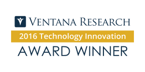 ventanaresearch_technologyinnovationawards_winner2016_white